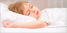 Матрасы для детей 3-12 лет