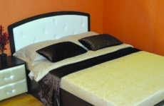 Кровати класса Комфорт