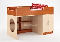 Кровать «Легенда 2»