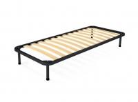-Односпальное ортопедическое основание для кровати