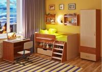 Детская комната «Легенда 11»