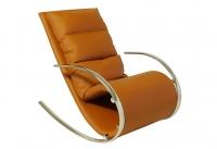 Кресло-качалка офисное
