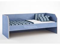 Детская кровать «Легенда 13»