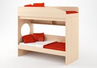 Кровать «Легенда 10»