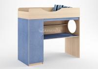 Кровать «Легенда 9»