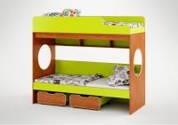 Кровать «Легенда 7»