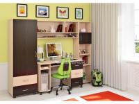 Детская комната «Легенда 4»