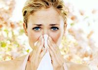 как выбрать матрас аллергика