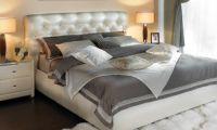 Кровать «Виконт».