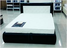 Кровать Петра