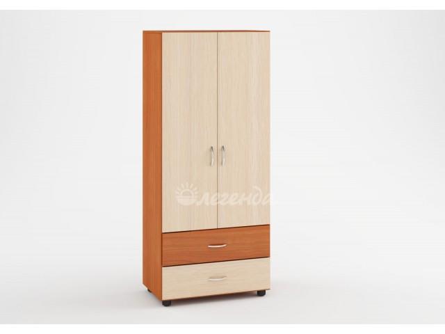 детские шкафы для одежды недорого фото