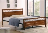 Двуспальная кровать 1600 x 2000