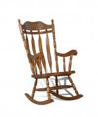 Кресло «Кантри»