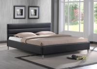 Двуспальная кровать Малайзия