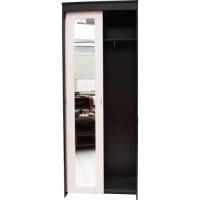Шкаф-купе 2-дверный ТЛ-880