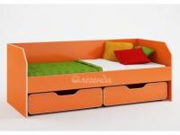 Детская кровать «Легенда 13.1»