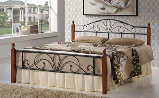 Производство кроватей и оснований